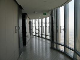 Office Spaces for Sale in Downtown Dubai, Dubai