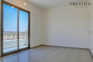 Townhouses for Rent in Town Square, Dubai