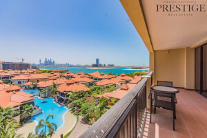 Property for Rent in Anantara Residences North