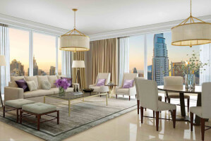 Property for Sale in Boulevard Point