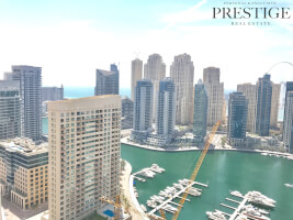 Property for Sale in Horizon Tower