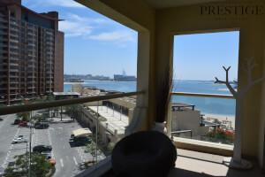Apartments for Rent in Al Das