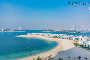 Property for Rent in Al Nabat