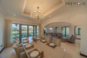 Property for Sale in Garden Homes Frond K