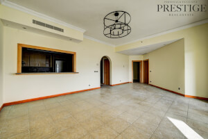 Property for Rent in Al Sultana