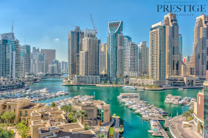 Residential Properties for Sale in Wyndham Dubai Marina, Buy Residential Properties in Wyndham Dubai Marina