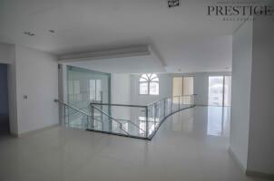 Residential Properties for Sale in Al Hallawi, Buy Residential Properties in Al Hallawi