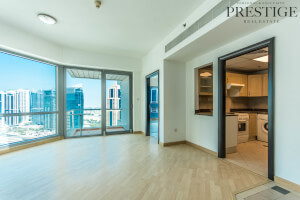Property for Rent in La Riviera