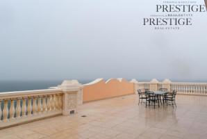 Property for Sale in Kempinski Palm Residence