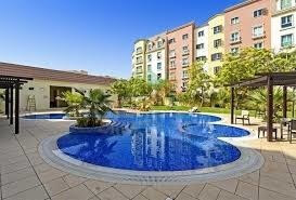 Apartments for Rent in Discovery Gardens, Dubai