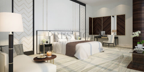 Property for Sale in The Address Sky View Towers