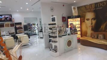 متاجر للبيع في الإمارات