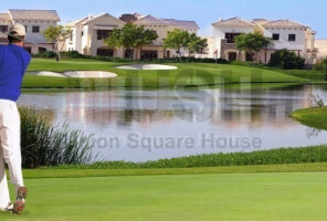 Apartments for Sale in Jumeirah Golf Estates, Dubai