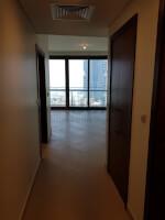 Property for Rent in Burj Vista 2