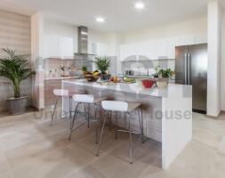 Apartments for Sale in Jumeirah Golf Estates, Dubai