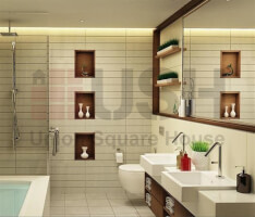 Property for Sale in Al Kifaf