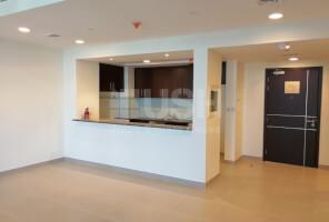 Apartments for Rent in Culture Village, Dubai