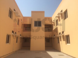 Labor Camps for Rent in UAE