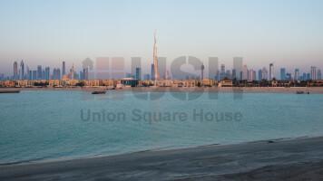 Plots for Sale in Jumeirah, Dubai