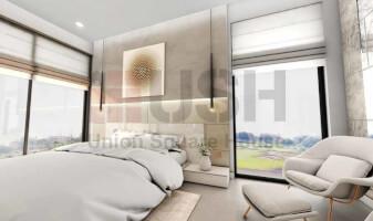 Villas for Sale in Jumeirah Luxury