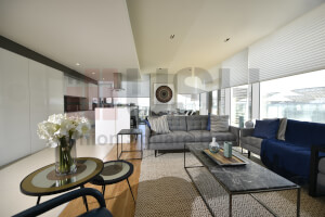 Apartments for Sale in Apartment Building 4