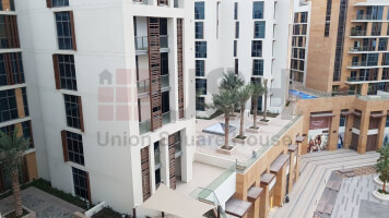 Apartments for Sale in Culture Village, Dubai