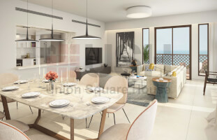 Apartments for Sale in Lamtara