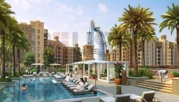Apartments for Sale in Rahaal