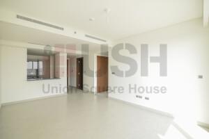 Apartments for Rent in Mohammed Bin Rashid City, Dubai