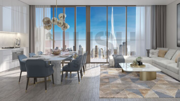 Property for Sale in Palace Residences