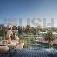 Property for Sale in Expo Golf Villas