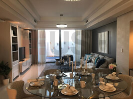 Townhouses for Sale in Wasl Gate, Dubai