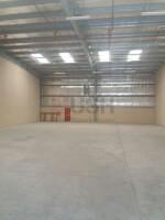 Warehouses for Rent in Dubai Investment Park, Dubai