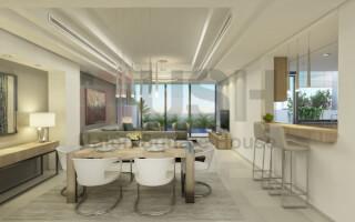 Villas for Sale in Wasl Gate, Dubai