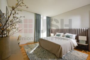 Residential Apartment for Sale in Apartment Building 2, Buy Residential Apartment in Apartment Building 2