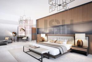 Apartments for Sale in Wadi Al Safa 3, Dubai