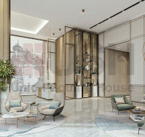 Property for Sale in Grande At The Opera District