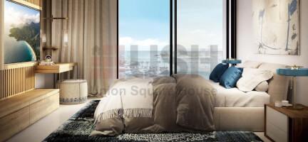 Apartments for Sale in Mina Rashid, Dubai