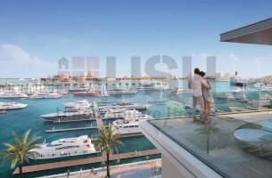 Property for Sale in Mina Rashid
