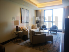 Apartments for Rent in The Address Downtown Hotel