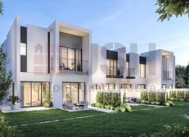 Villas for Sale in Dubailand, Dubai