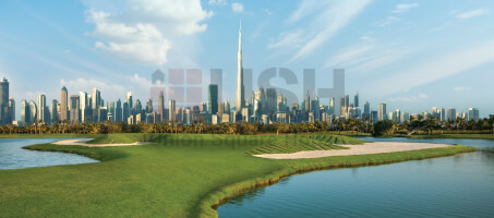 Plots for Sale in UAE