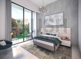 Apartments for Sale in Central Park At City Walk