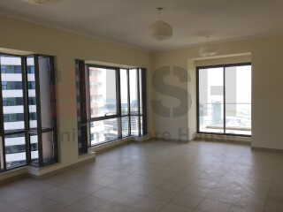 Apartments for Rent in South Ridge 6