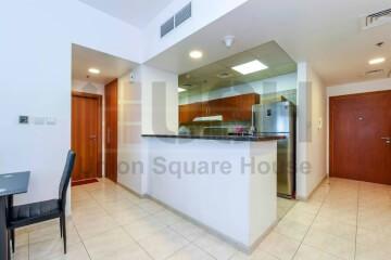 Apartments for Rent in Dubailand, Dubai