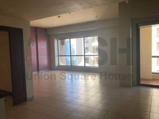 Apartments for Rent in Rimal 1