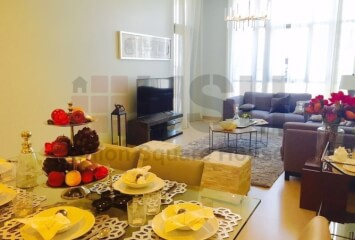 Property for Sale in Culture Village