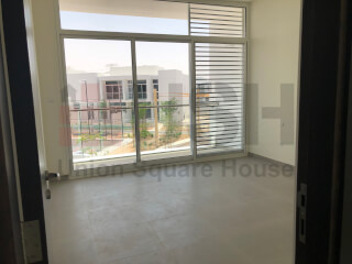 Residential Townhouse for Rent in Mudon, Rent Residential Townhouse in Mudon