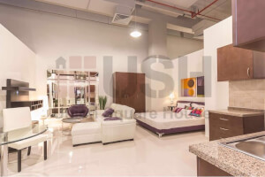 Property for Sale in MAG 5 Boulevard