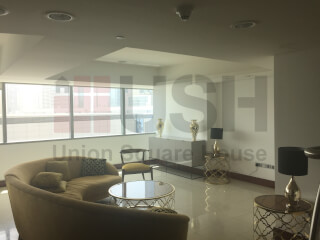 Property for Rent in World Trade Center